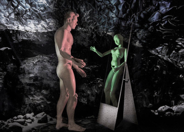 Avatar #21.jpg