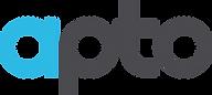 Logo apto.png