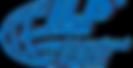 Logo ILP.png