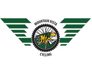 MTB Race Team Logo