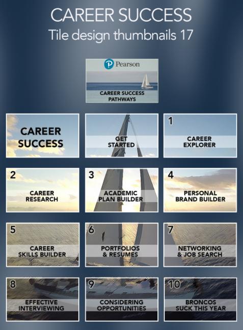 CareerSuccess_Thumbs17.png