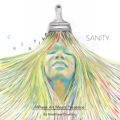 SanityCover7.png