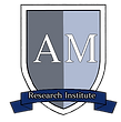 AM総研 logo (2).png