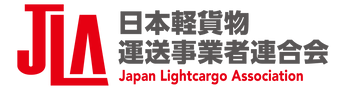 JLA_logo_FIX-01.png