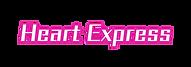 Heart Express logo (1).png