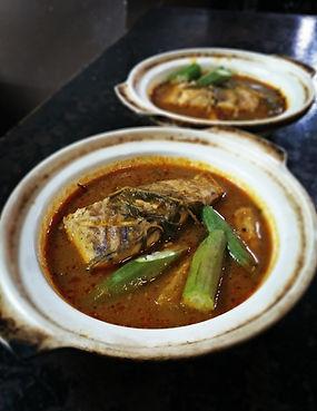 ASAM FISH 阿叁鱼 RM13.50.jpg