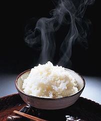 RICE 香米饭 RM1.50.jpg