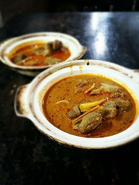 Curry Lamb 咖喱羊肉 RM16.jpg