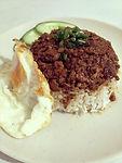 Braise Pork Rice 卤肉饭 RM9.jpg