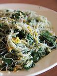 FRIED MANIS VEGI BEE HUN 马尼菜米粉 RM7.80.jp
