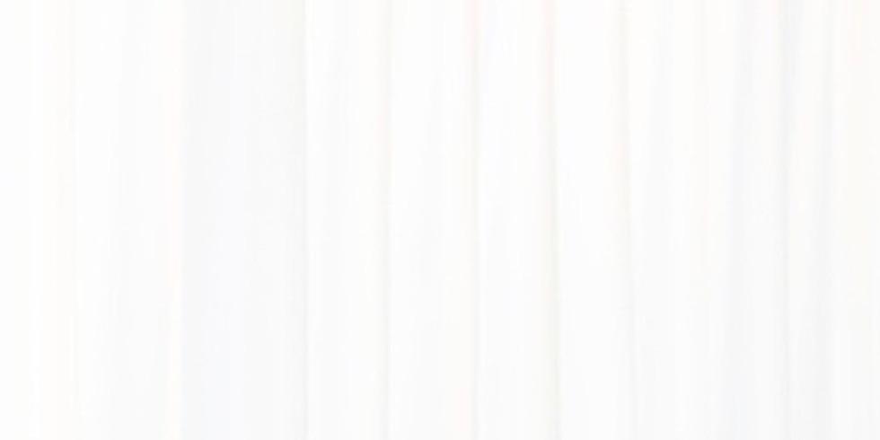 【入門】【マンツーマン】オンライン囲碁入門(全5回)