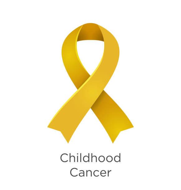 childhood cancer.jpg