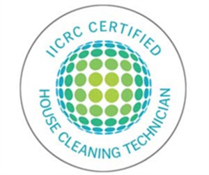 hct-cert-300x251.png