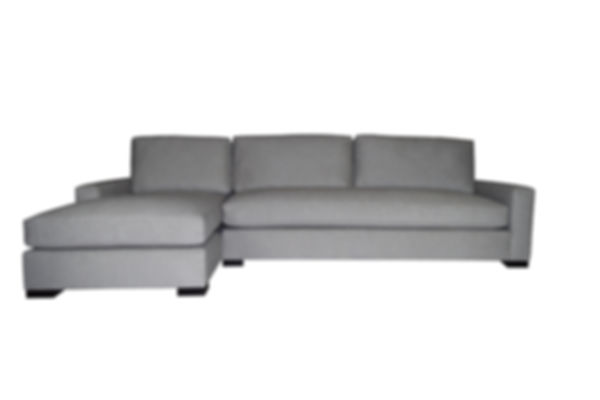 Bella Furniture 5022 Maxi Sectional
