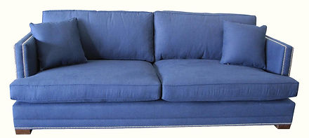 Venica Sofa by Bella Furniture Home
