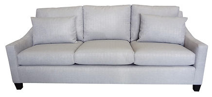 ALEX SOFA BY BELLA FURNITURE HOME