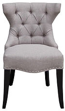 Avanti Dining Chair by Bella Furniture Home