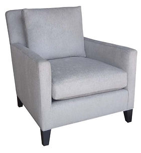 Marie Chair by Bella Furniture Home
