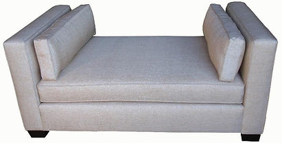 Belle Bench by Bella Furniture Home