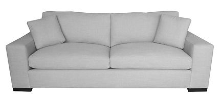 Barbosa Sofa by Bella Furniture Home