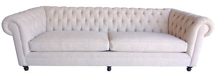 Belmont Sofa by Bella Furniture Home
