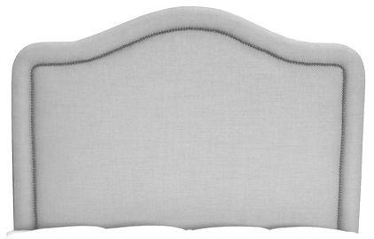 Magnolia Headboard by Bella Furniture Home
