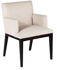 Tracey Dining Chair by Bella Furniture Home