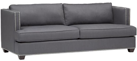 Katrina Sofa by Bella Furniture Home