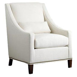 Devine Chair by Bella Furniture Home