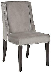 Elsa Dining Chair by Bella Furniture Home