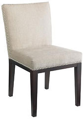 Brynn Dining Chair by Bella Furniture Home