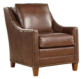 2001 Ellie Chair by Bella Furniture