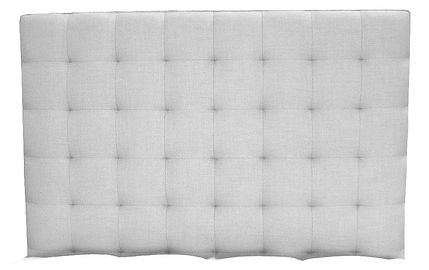 Orchid Headboard by Bella Furniture Home