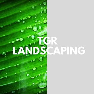 TGR Landscaping.png
