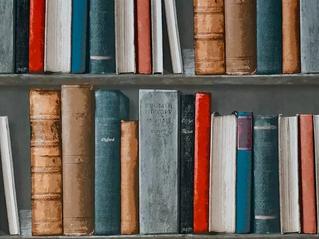 Livros Sobre a Verdadeira Educação - PDF
