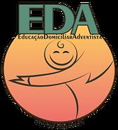 logo.009924d4.png