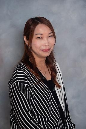 Ms. Pauline - Oak Room.jpg