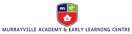 Copy of Copy of MURRAYVILLE ACADEMY.png