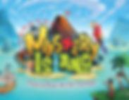 Mystery Island VBS.jpg