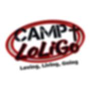 Camp LoLiGo Logo.jpg