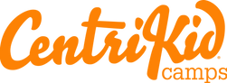 Centrikidlogo_Orange.png