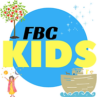 Kids' Church Promise Series.png