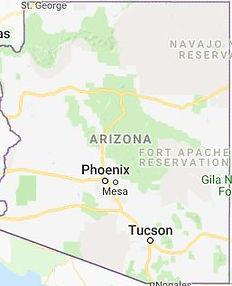 AZ map.JPG