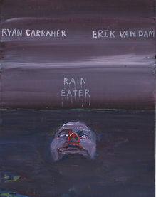Raineater Cover.jpg