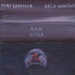 Raineater