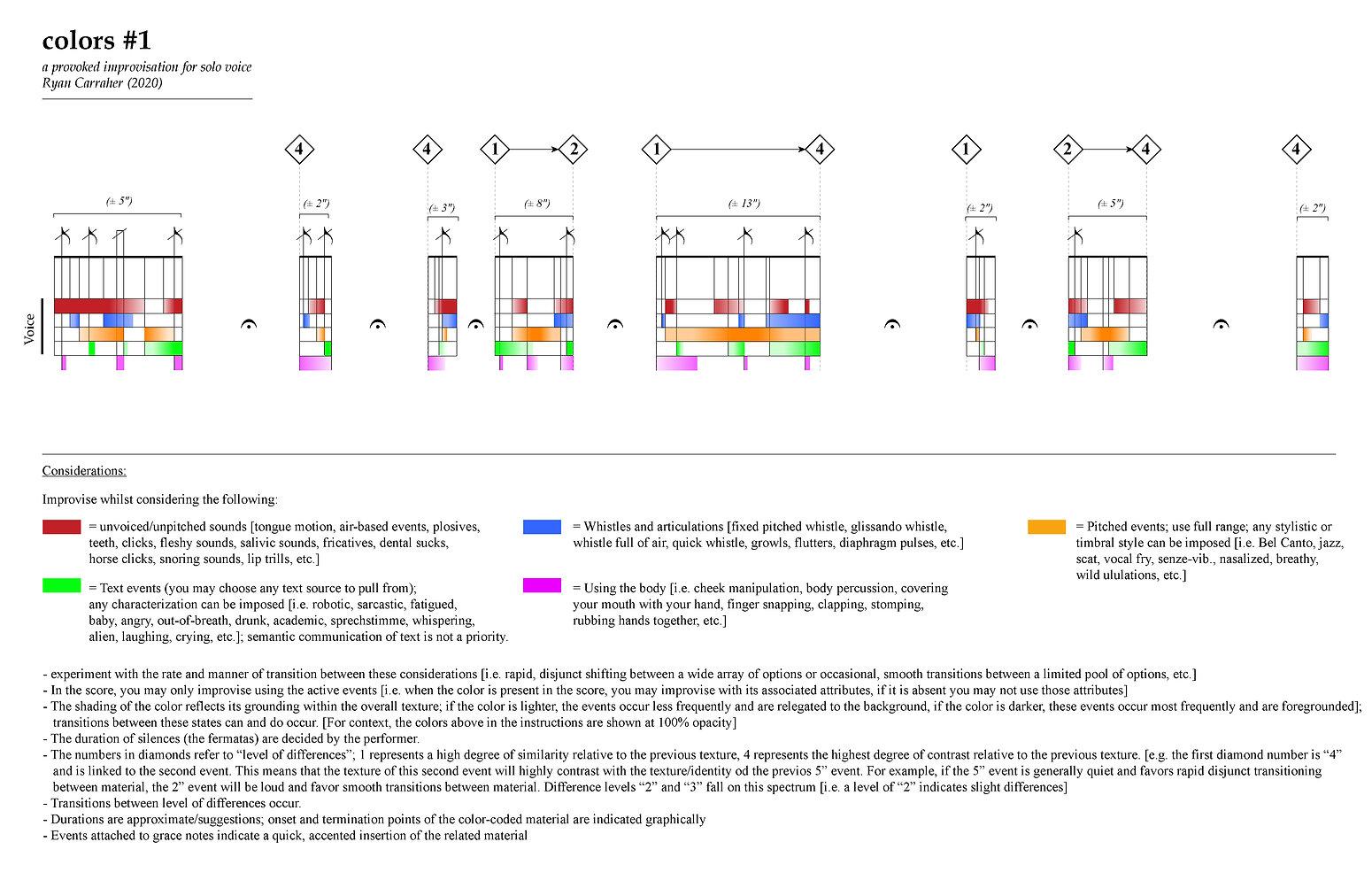 Carraher_Colors1_SoloVoice_SCORE-01.jpg