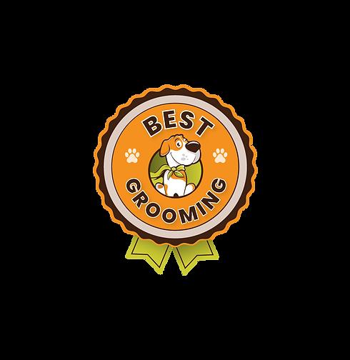 Best-Grooming V2.png