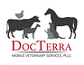 DocTerra+Logo+rounded+corners+PNG.png