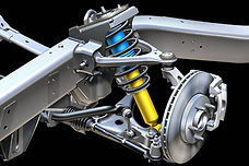 services-steering-suspension.jpg