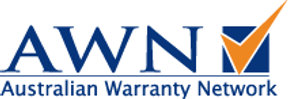 awn logo.png